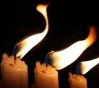 Fanning the flames: Science and Faith in New Zealand