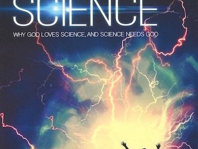 Let there be Science – Book review