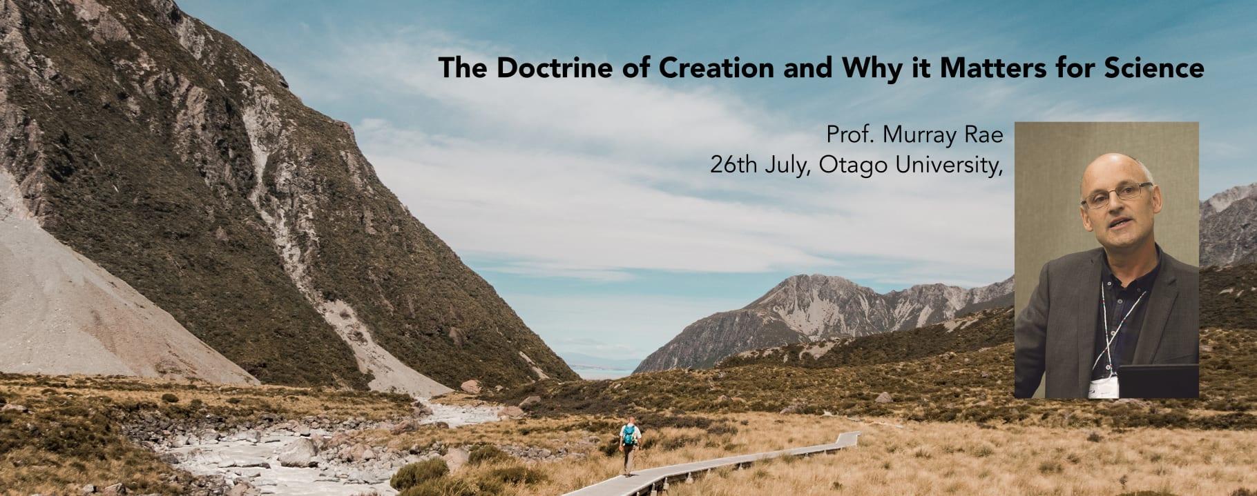 Otago lectures